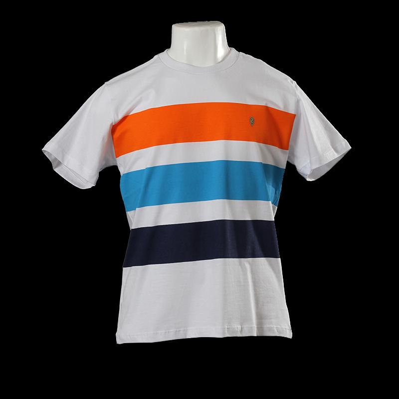 Camiseta Juvenil Mariner