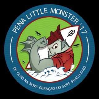 logo-pena-little-moster-2017