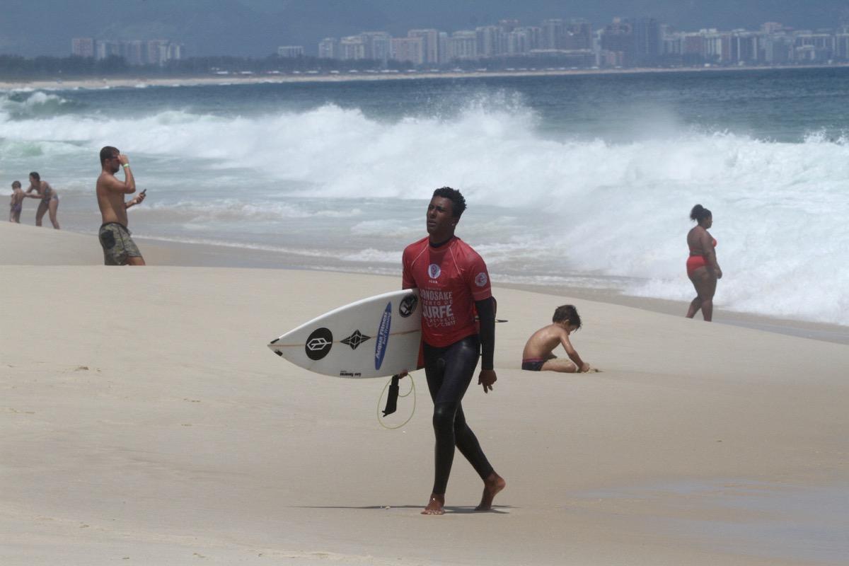 Circuito Aberto : Circuito jonosake aberto de surfe do recreio 2017 24 pena store