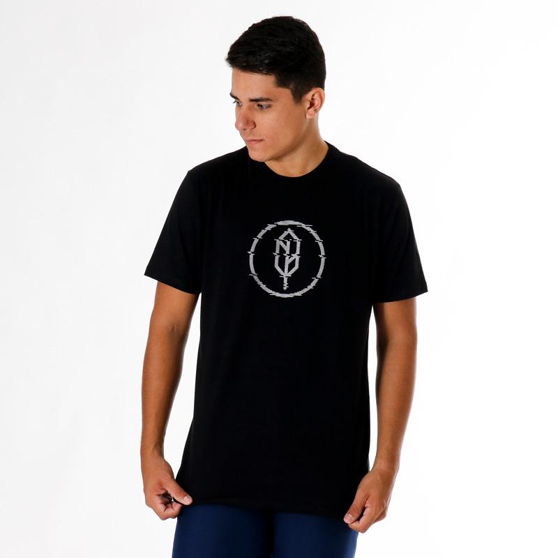 Camiseta Lume Pena