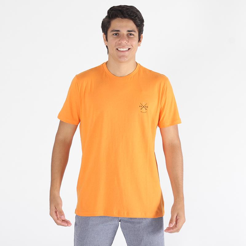 Camiseta Bells Beach Pena